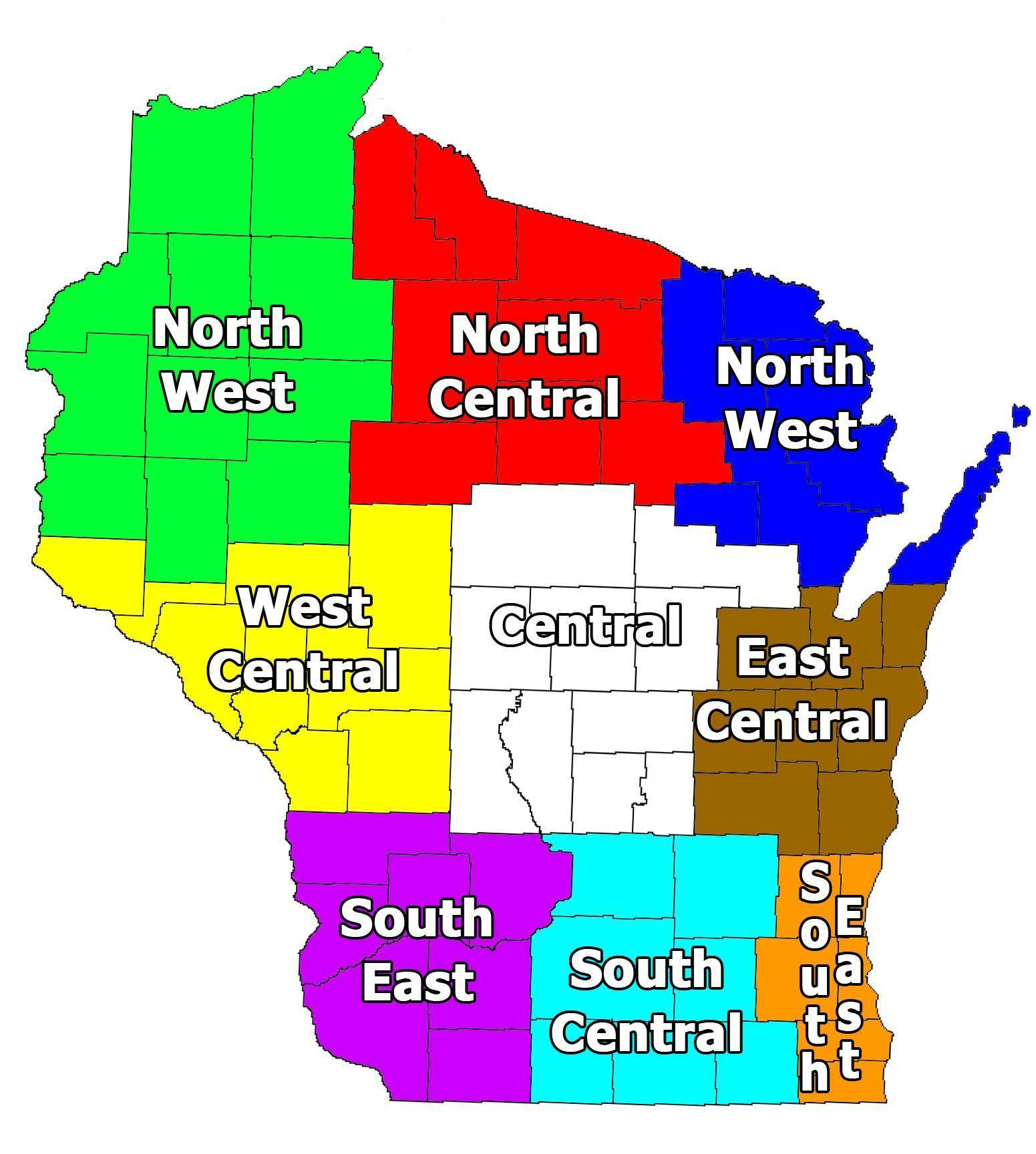 Wisconsin-Regoins Door County Wi Map on wisconsin wi map, menominee county wi map, appleton wi map, saint croix county wi map, sea caves apostle islands map, brown county wi map, de soto wi map, sturgeon bay wi map, jefferson county wi map, rome wi map, door peninsula, liberty grove wisconsin map, florence county wi map, kewaunee county wi map, adams county wi map, fish creek wi map, town of dunn wi map, fond du lac county wi map, ephraim wi map, columbia co wi map,